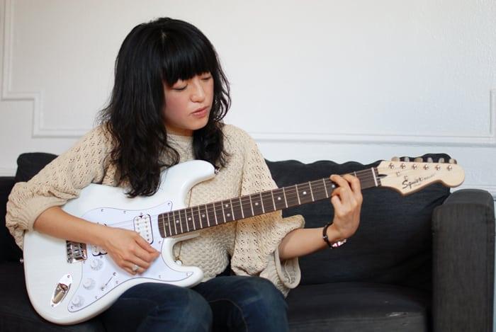 misako_rocks_23