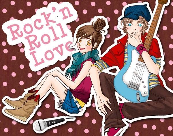 misako_rocks_RockandRollLove1