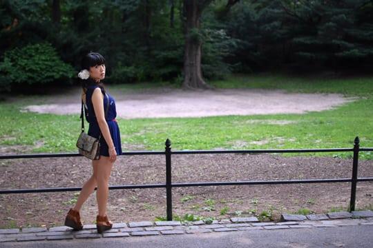 misako_rocks_h_0017