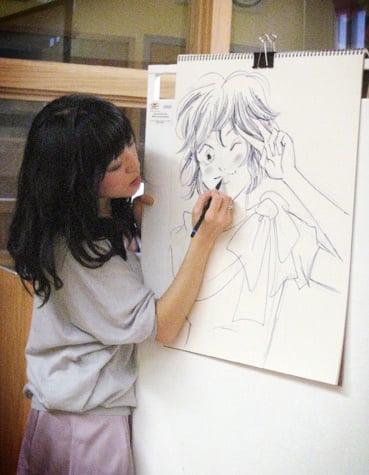 misako_rocks_school1